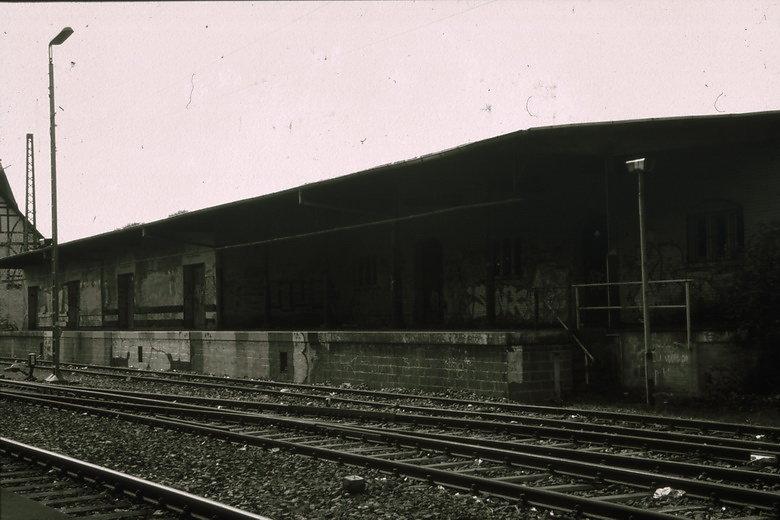 image016-Bildgroesse-aendern.jpg